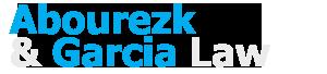 Abourezk Law